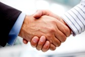 business-handshake-a-deal